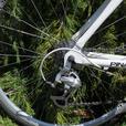 Pinarello FP Zero Junior Road Bike
