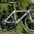 Pinarello FP Zero Junior Road Bike