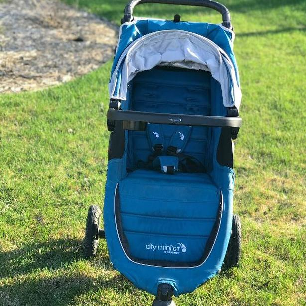Log In Needed 200 Baby Jogger City Mini Gt Stroller