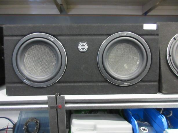 $199 · **On sale**Kenwood Subs **Money Maxx**