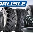 13,14,15,and 16 inch trailer tires and rims, name brands, great prices