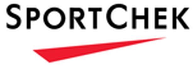 Sales Associate (Hard Goods - Hockey) - Cranbrook