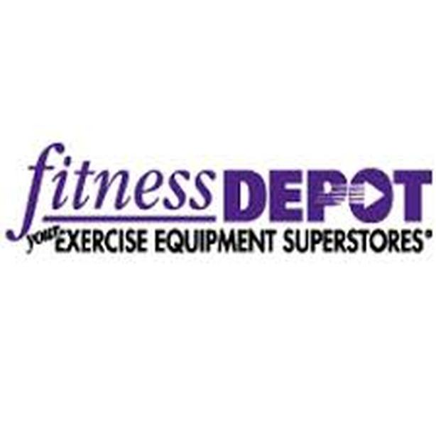 Fitness Depot - Now Open in Victoria -