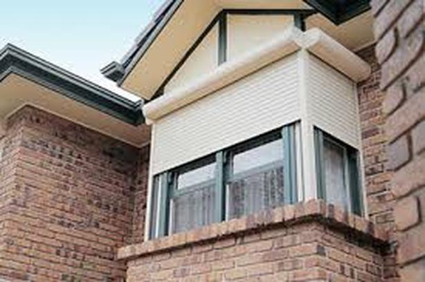 FREE Quote: Barrie Burlington Toronto‎ Vaughan‎ Waterloo Woodbridge