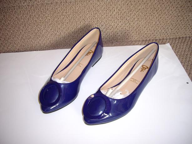 NEW SHOES FASHIONISTIC SHOE COLLECTION