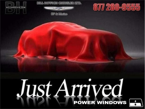 2013 Chevrolet Impala LS - Air - Power Windows - $93.50 B/W