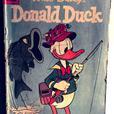 Vintage comics....see list in Description