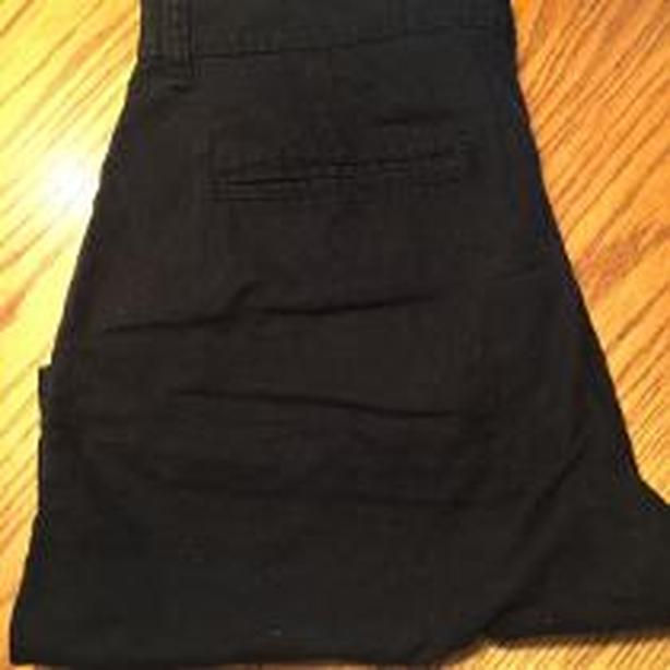 Old Navy Mens Shorts