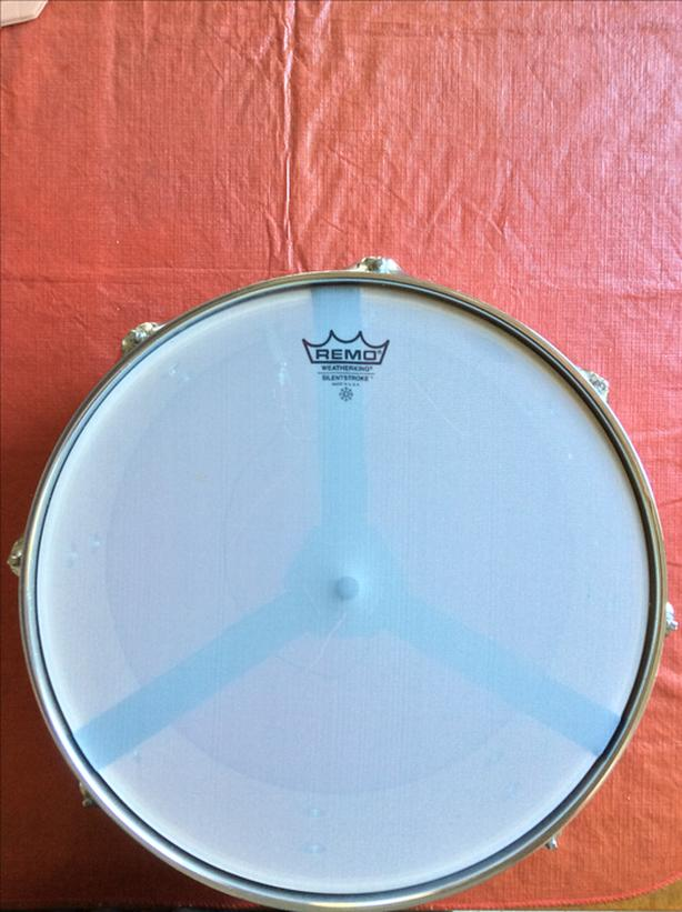  Log In needed $400 · Roland TD-4 and PinTech Cymbal
