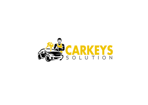Car Keys Solution | Serrurier Automobile