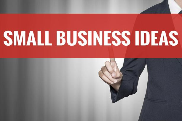 Businesses for sale in Kelowna