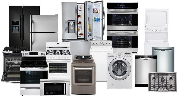 CASH FOR APPLIANCES$ FREE APPLIANCE RECYCLING Central