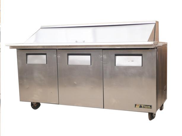 Commercial Kitchen/ Appliances / Coffee Equipment Gloucester, Ottawa