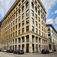 Amazing 6900 sqft office space in Old Montreal