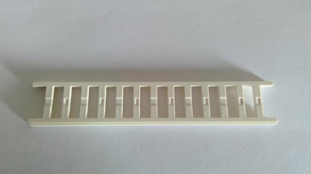 LEGO Ladder