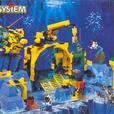 WANTED: Lego Aquazone