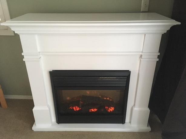 firebox imageid electric imageservice insert in profileid dimplex recipename costco fireplaces fireplace