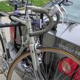 Bike Rack ~ SnapRack .