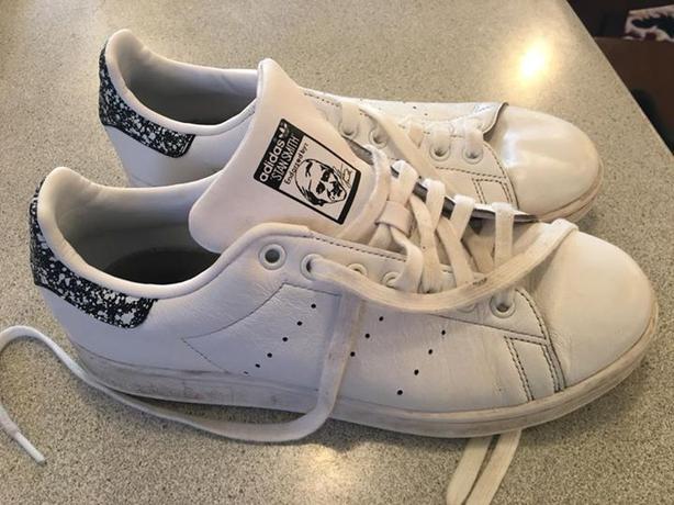 67ad039a67e Adidas (Stan Smiths)