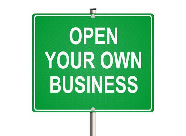 Calgary HVAC Business for sale