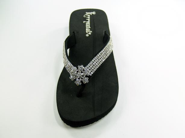 b4f5eaeb3 Fundraisers Retailers.....WHOLESALE CRYSTAL FLIP FLOPS Central ...