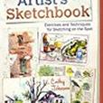 edu art & crafts by Penny Swift, Walter Foster, David Cuthbert, and more