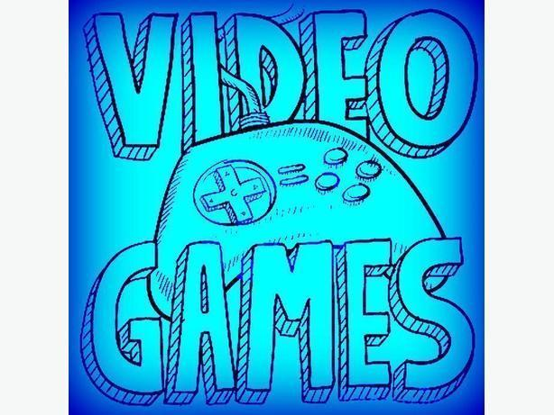 WANTED: YOUR OLD VIDEO GAMES AND CONSOLES