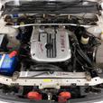 1999 Nissan Stagea RS turbo, rB25det NEO R34 skyline engine