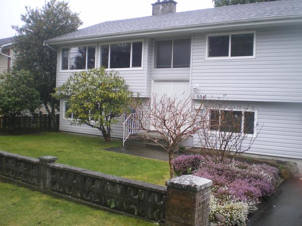 One Bedroom Suite - North Nanaimo
