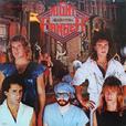 80s rock albums