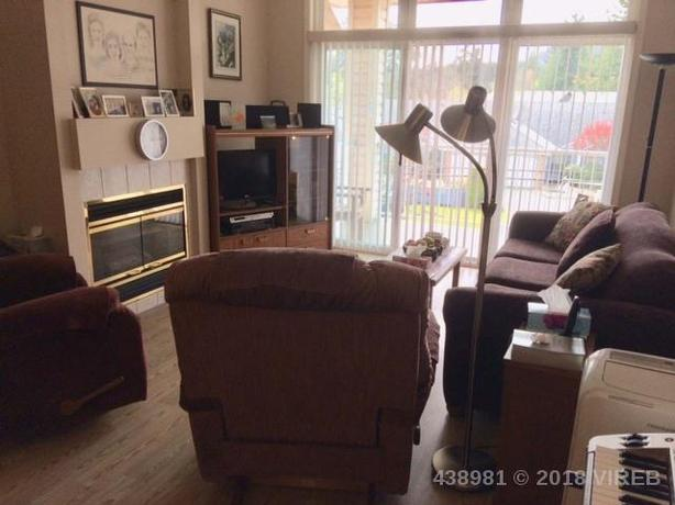 FOR RENT IN PARKSVILLE
