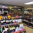 Liquor Store/ Lethbridge