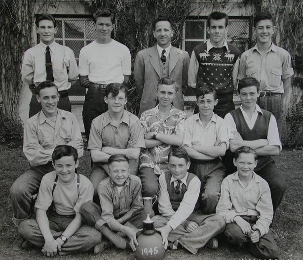 FREE CROMDALE SCHOOL 1940'S CLASSMATES CONTACT