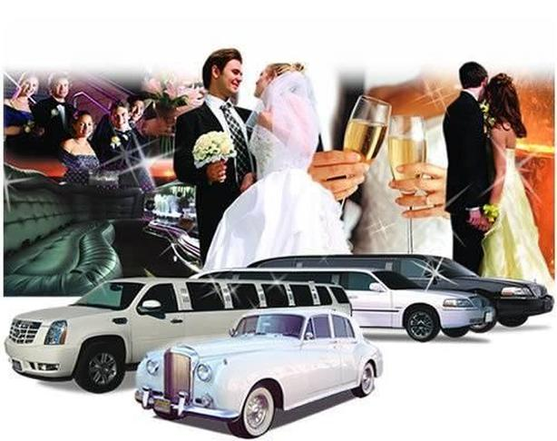 Making Your Special Ride Exciting and Comfortable With Club Limo