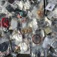 A Lot of Jewelry all NEW* Never worn
