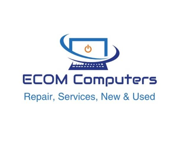 Computers Repair, Tune up and Custom Build