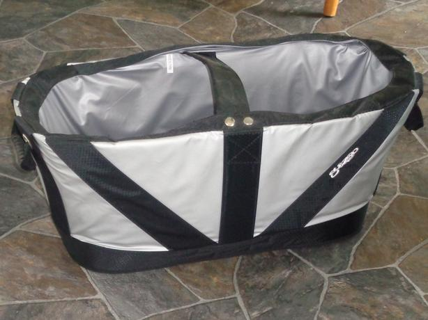 Larger Insulated Bag