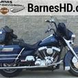 2000 Harley-Davidson® FLHTCU