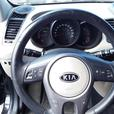 2010 KIA SOUL, 4 cylinder FWD with only 173k km's!!! clean interior!