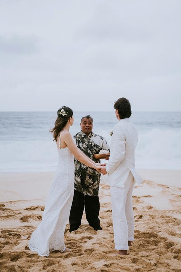 French Lace Wedding Dress Handmade In Australia Oak Bay Victoria