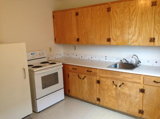 1Bedroom Suite available for Immediate Possession