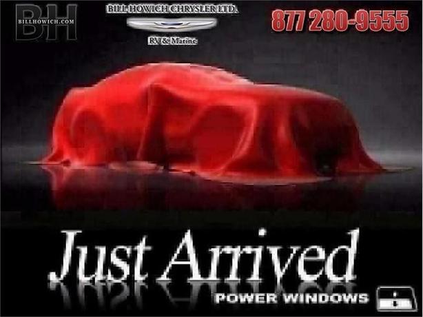2004 Dodge Ram 1500 ST/SLT - Trailer Hitch - Running Boards
