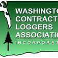 Logging Service, Timber Harvesting Trees Lewis County Washington