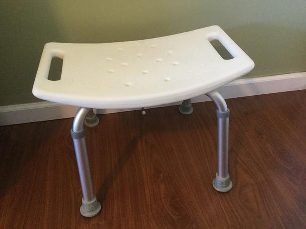 Enchanting Tub Shower Bench Component - Bathtubs For Small Bathrooms ...