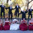 New...Offering a 40% discount on 2020 weddings.(photo or video)