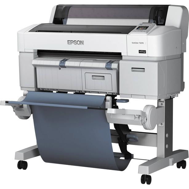 FREE: Free Pick-up and disposal of Printer Plotters and Laser Printers