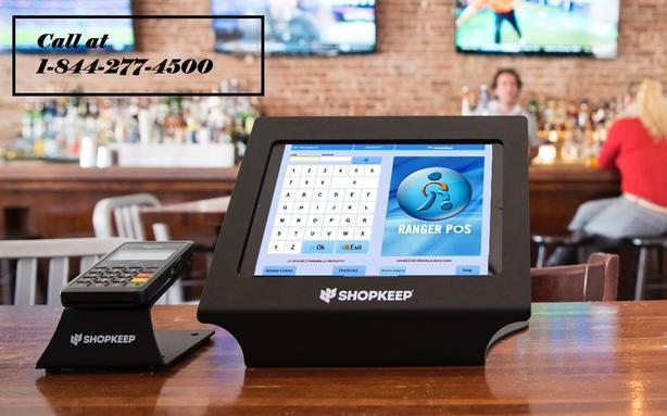 $120 · Best price offer on Restaurant POS system and Cash register