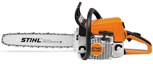  Log In needed $50 · WANTED: Husqvarna Stihl Chainsaw