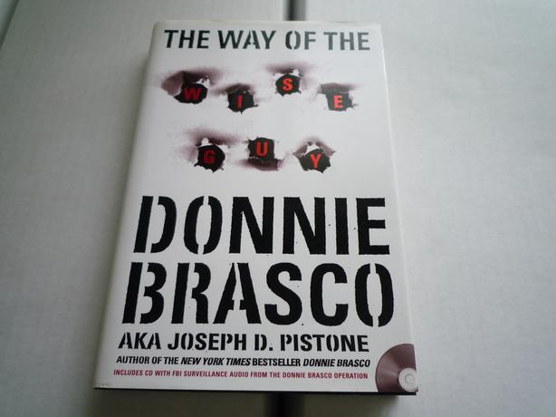 operation donnie brasco
