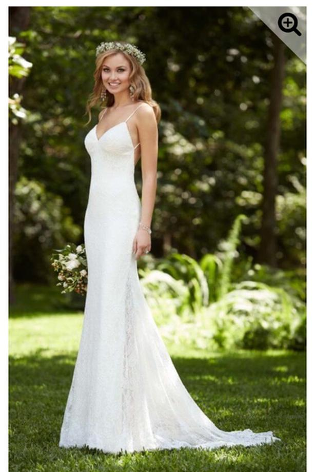 Stella york wedding dress port alberni alberni stella york wedding dress junglespirit